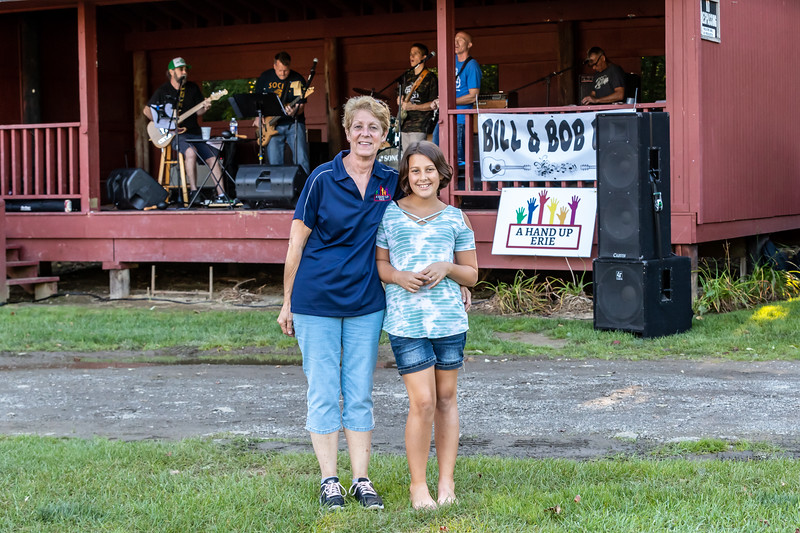 Bill & Bob Folk Fest September 14, 2019 139
