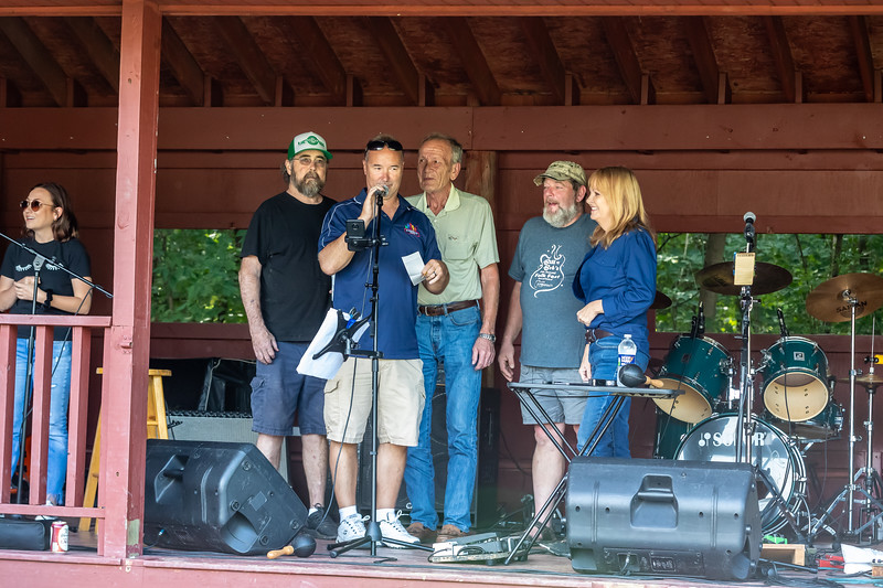 Bill & Bob Folk Fest September 14, 2019 079