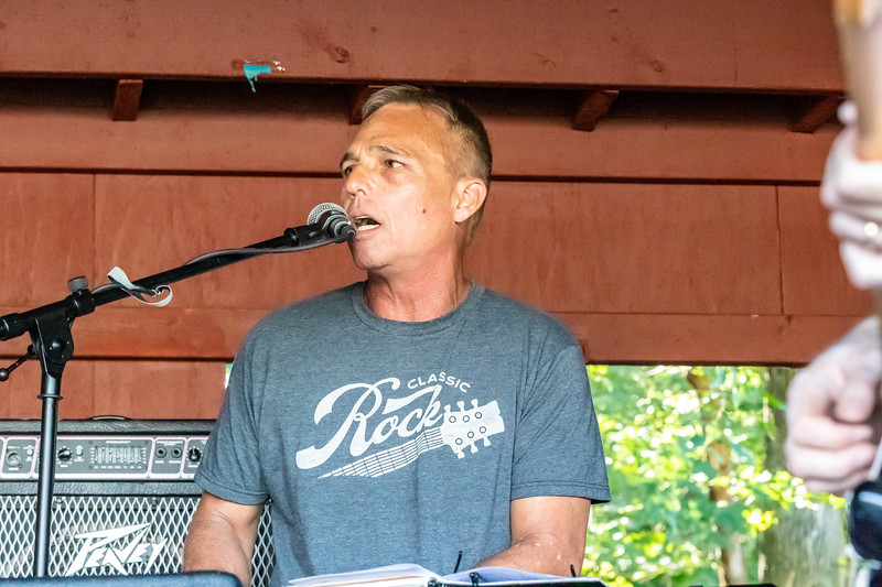 Bill & Bob Folk Fest September 14, 2019 102