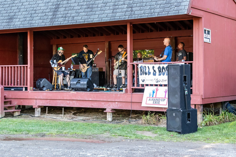 Bill & Bob Folk Fest September 14, 2019 094