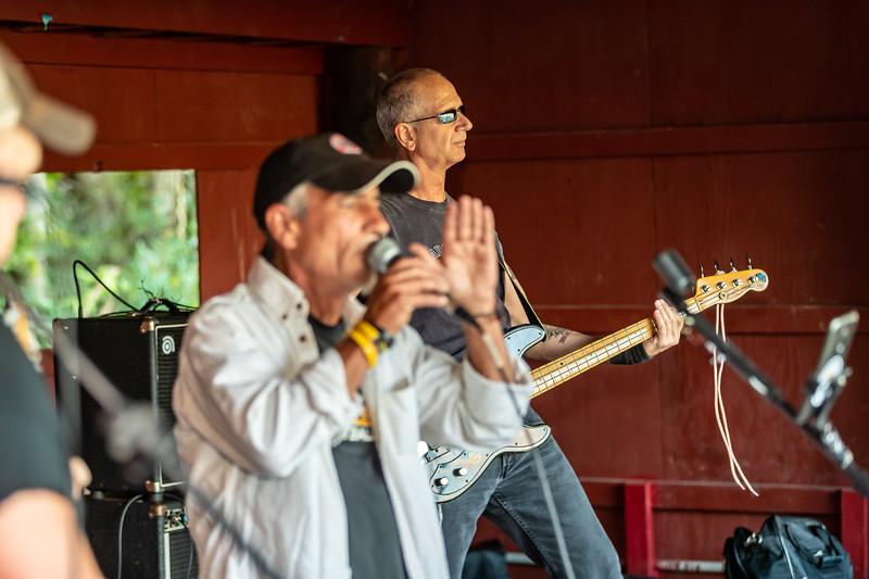 Bill & Bob Folk Fest September 14, 2019 207