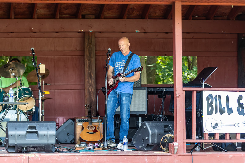 Bill & Bob Folk Fest September 14, 2019 025