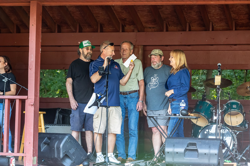 Bill & Bob Folk Fest September 14, 2019 078