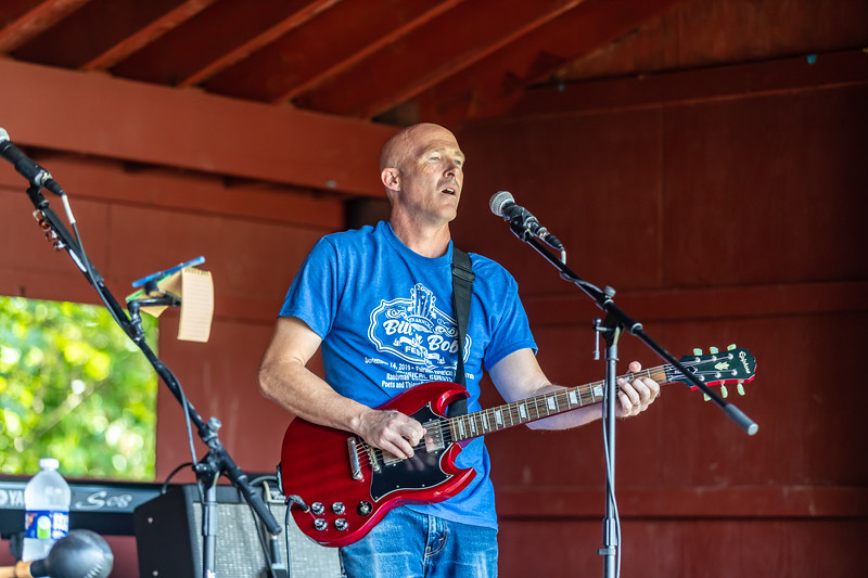 Bill & Bob Folk Fest September 14, 2019 026