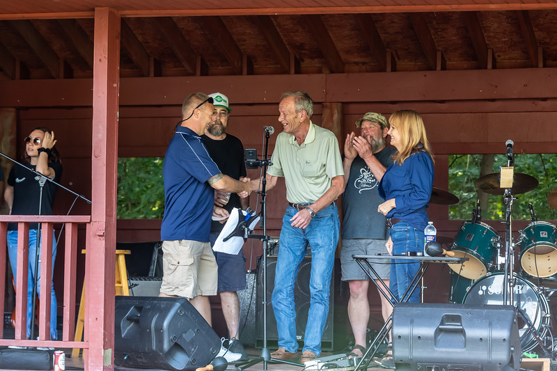 Bill & Bob Folk Fest September 14, 2019 075