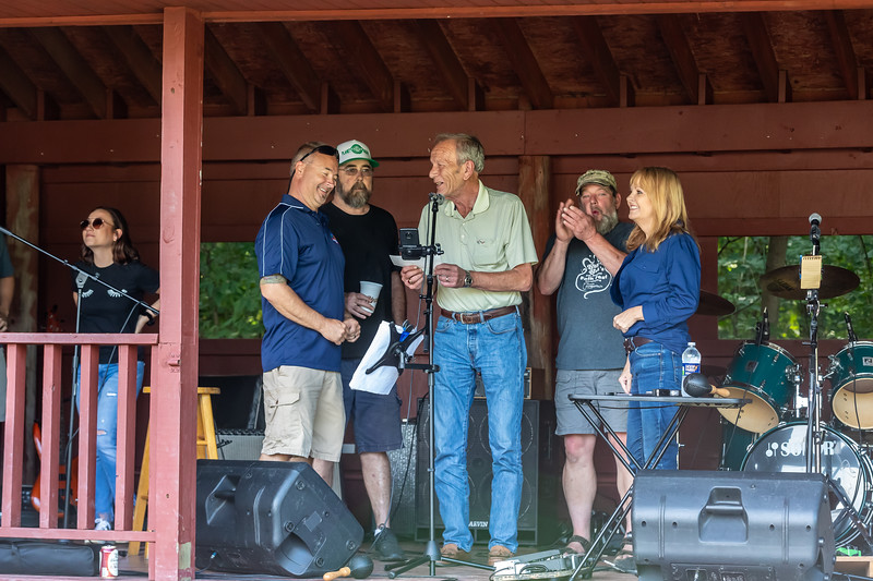 Bill & Bob Folk Fest September 14, 2019 073