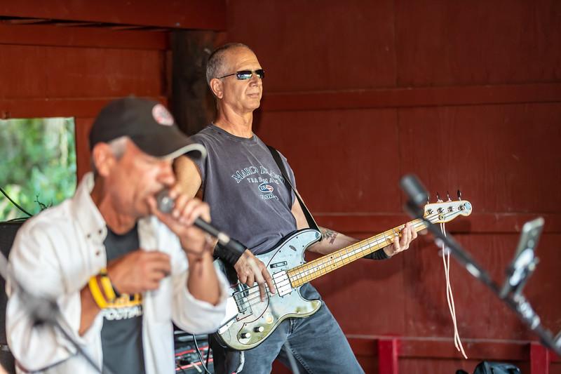 Bill & Bob Folk Fest September 14, 2019 206