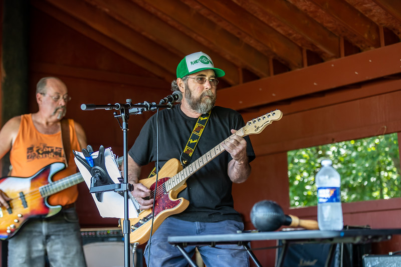 Bill & Bob Folk Fest September 14, 2019 034