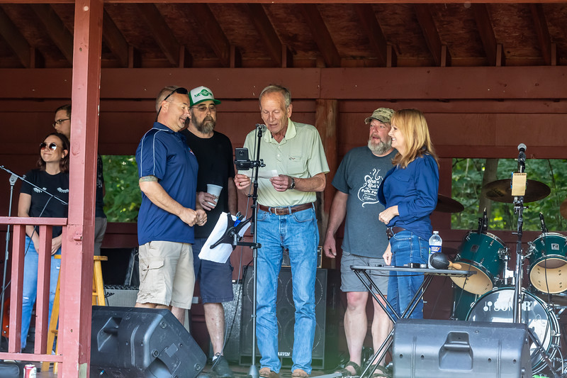 Bill & Bob Folk Fest September 14, 2019 072
