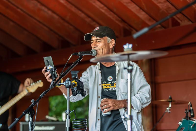 Bill & Bob Folk Fest September 14, 2019 191
