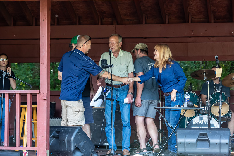 Bill & Bob Folk Fest September 14, 2019 071