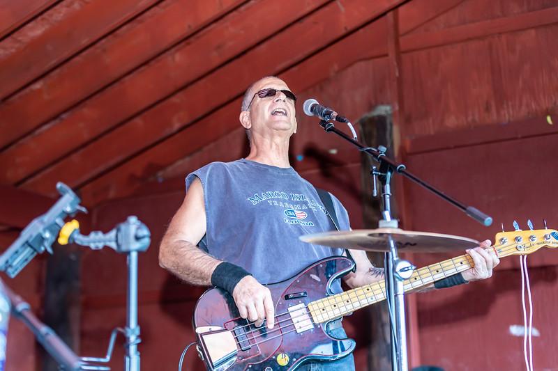 Bill & Bob Folk Fest September 14, 2019 196