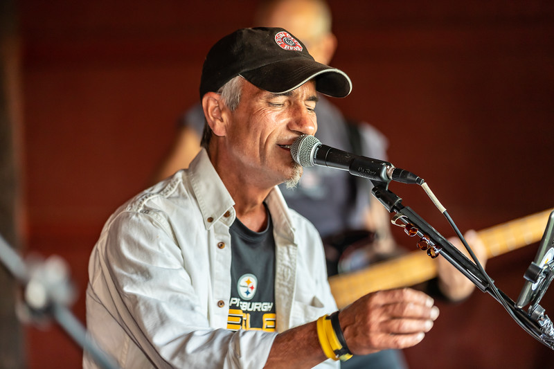 Bill & Bob Folk Fest September 14, 2019 201