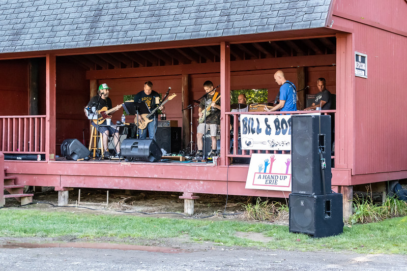 Bill & Bob Folk Fest September 14, 2019 093