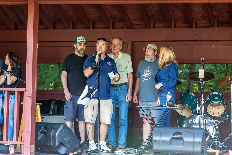 Bill & Bob Folk Fest September 14, 2019 080
