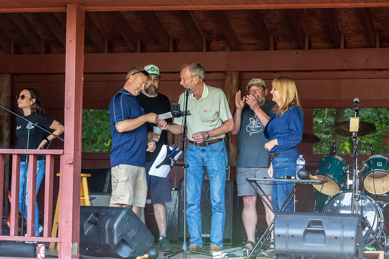 Bill & Bob Folk Fest September 14, 2019 074