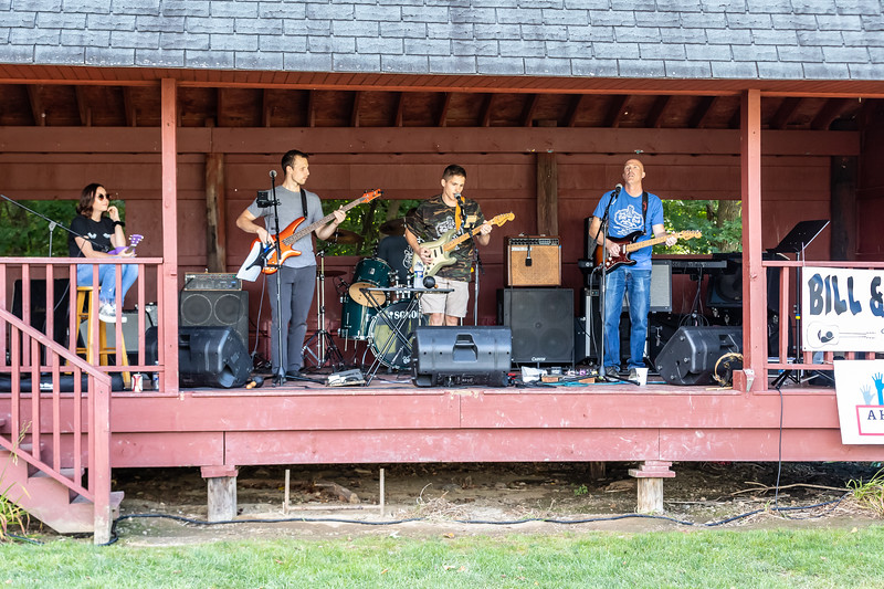 Bill & Bob Folk Fest September 14, 2019 059