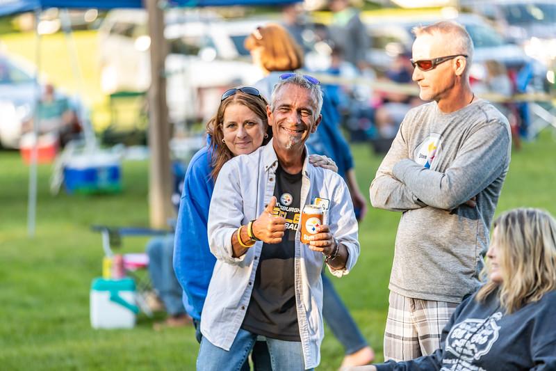 Bill & Bob Folk Fest September 14, 2019 167