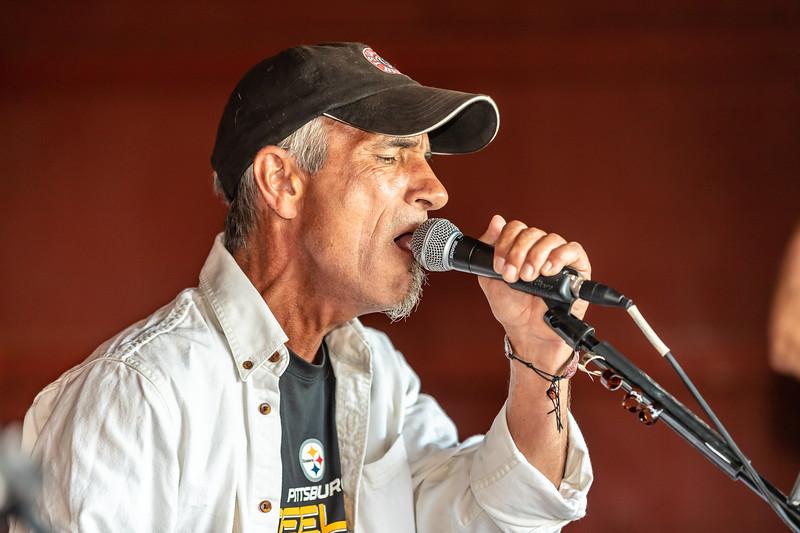 Bill & Bob Folk Fest September 14, 2019 200