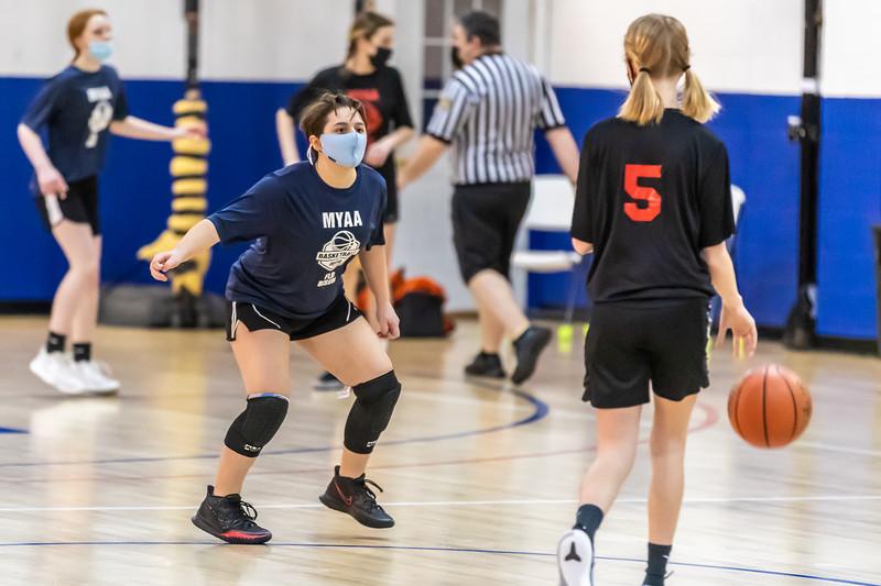 Eva Basketball 001 February 08, 2021