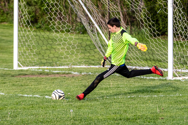Soccer May 17, 2019 015