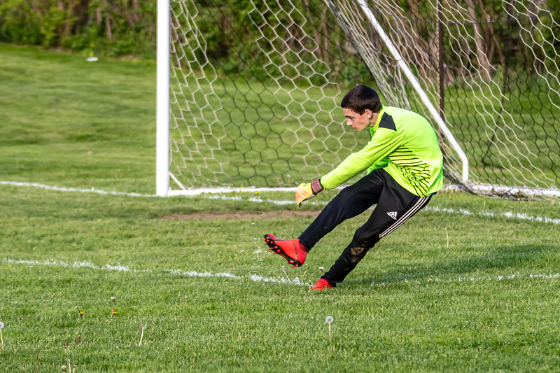 Soccer May 17, 2019 019