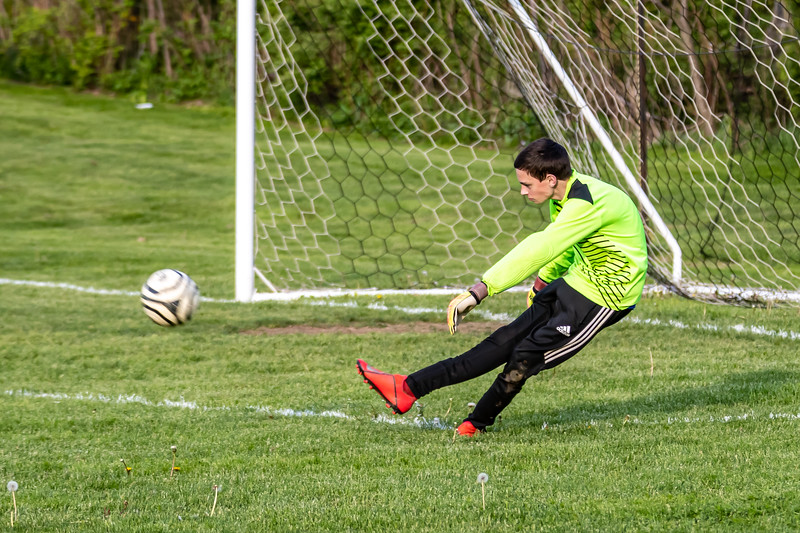 Soccer May 17, 2019 018