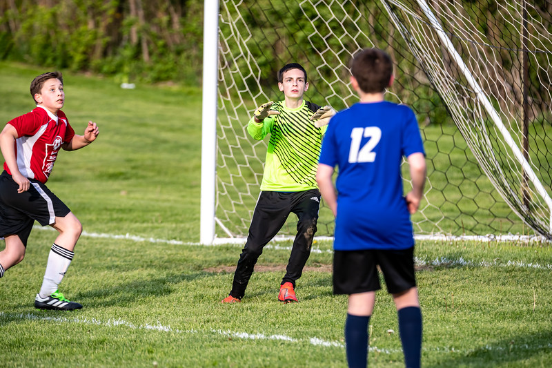 Soccer May 17, 2019 010