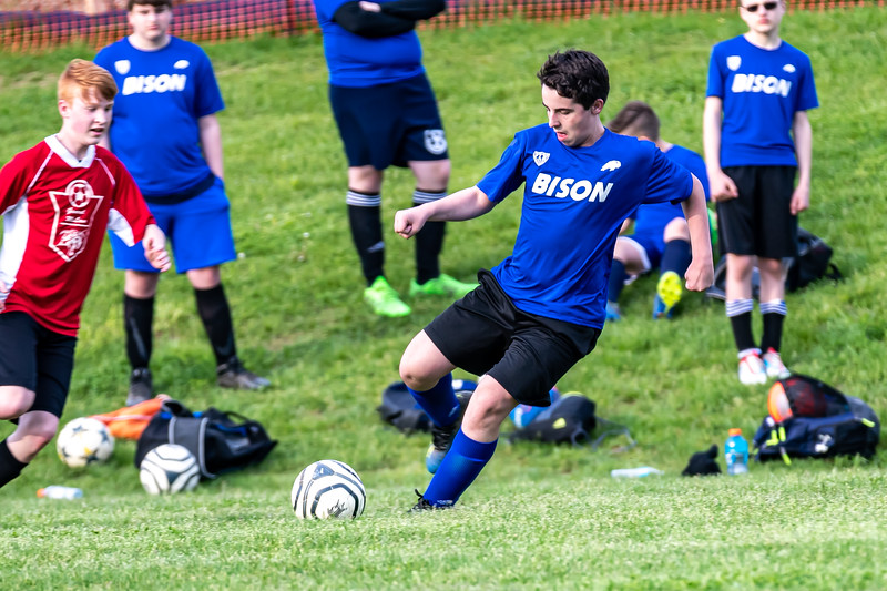 Soccer May 17, 2019 009