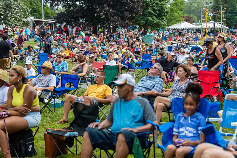 Blues & Jazz Festival August 03, 2019 081