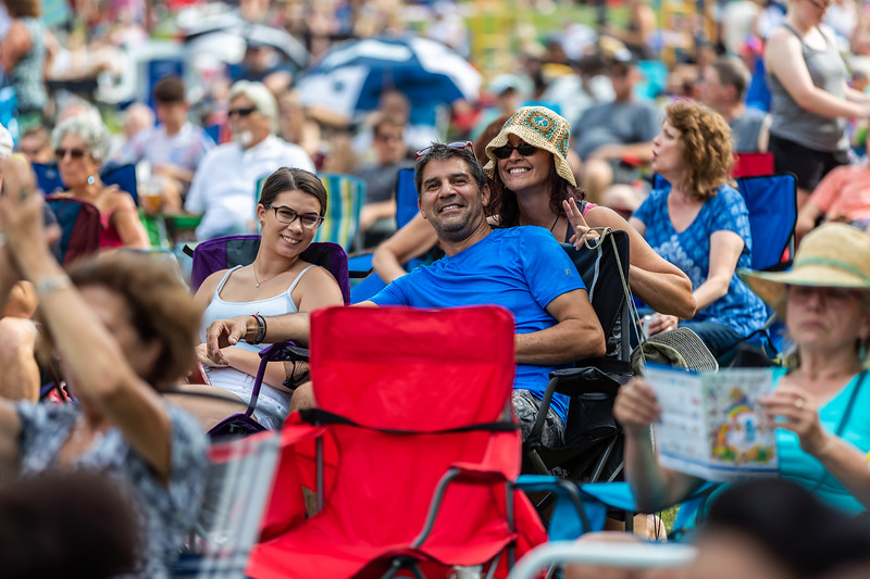 Blues & Jazz Festival August 03, 2019 080