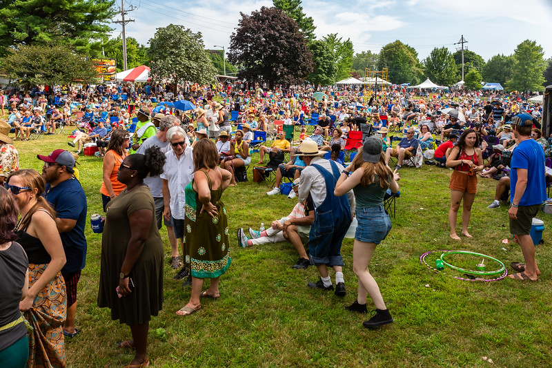 Blues & Jazz Festival August 03, 2019 077