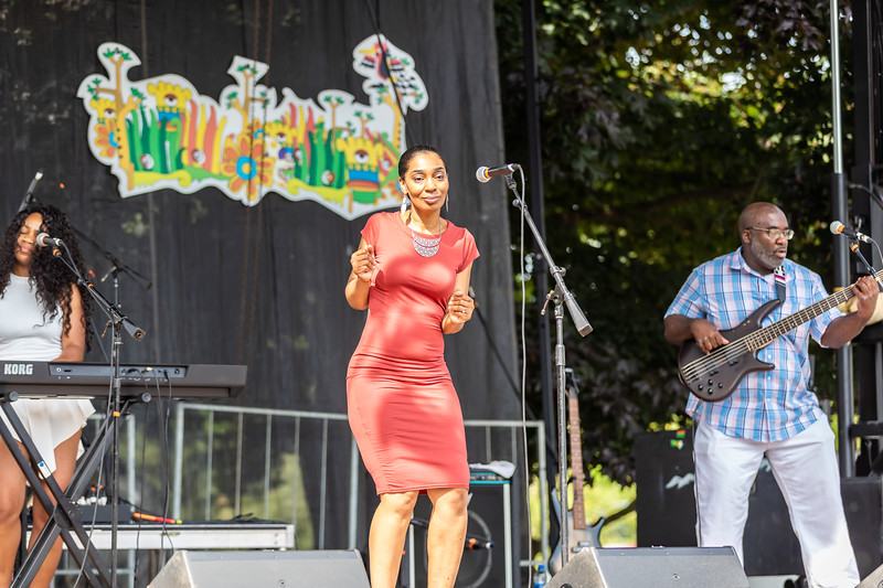 Blues & Jazz Festival August 03, 2019 066