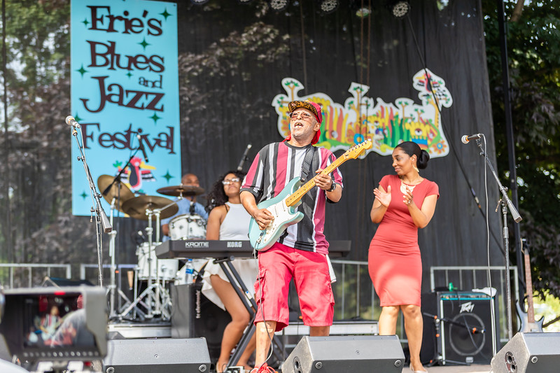 Blues & Jazz Festival August 03, 2019 059