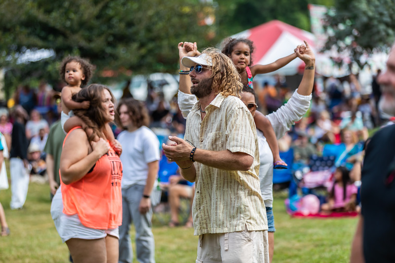 Blues & Jazz Festival August 03, 2019 084