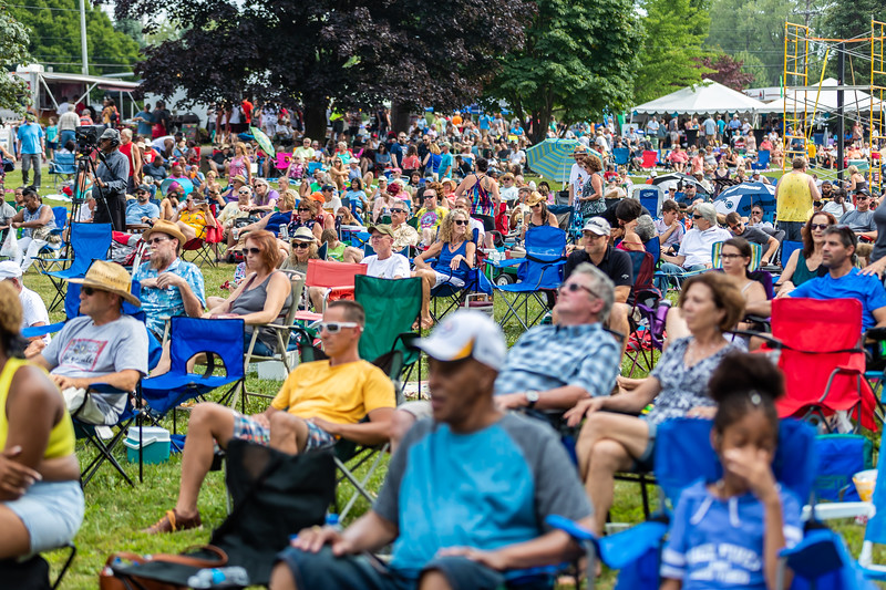 Blues & Jazz Festival August 03, 2019 082