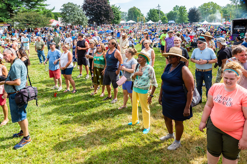 Blues & Jazz Festival August 03, 2019 073