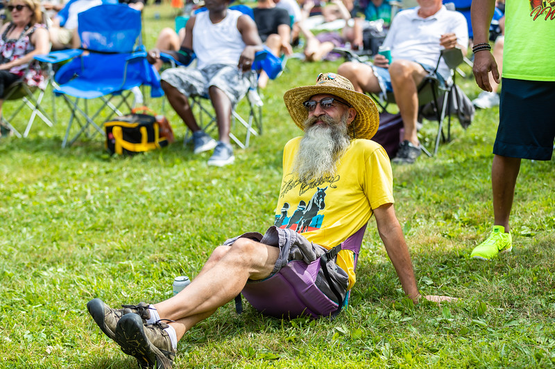Blues & Jazz Festival August 03, 2019 061