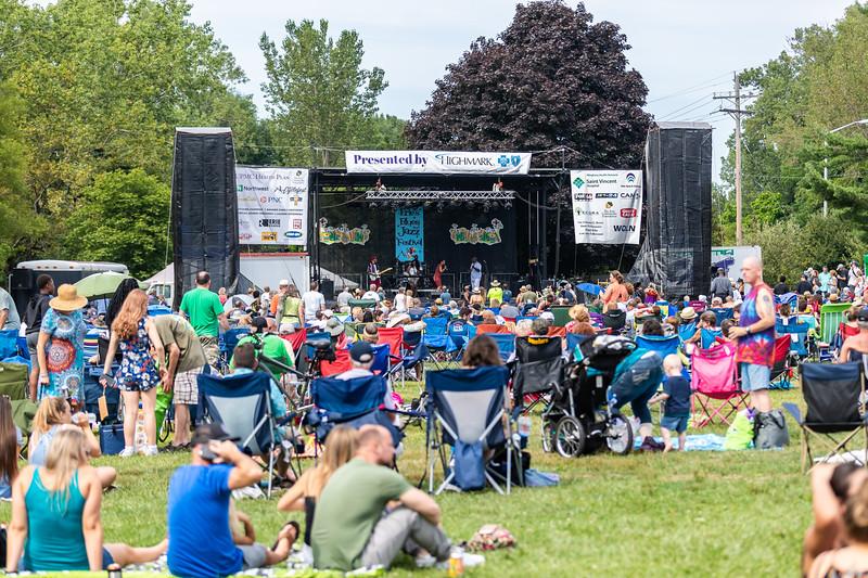 Blues & Jazz Festival August 03, 2019 037