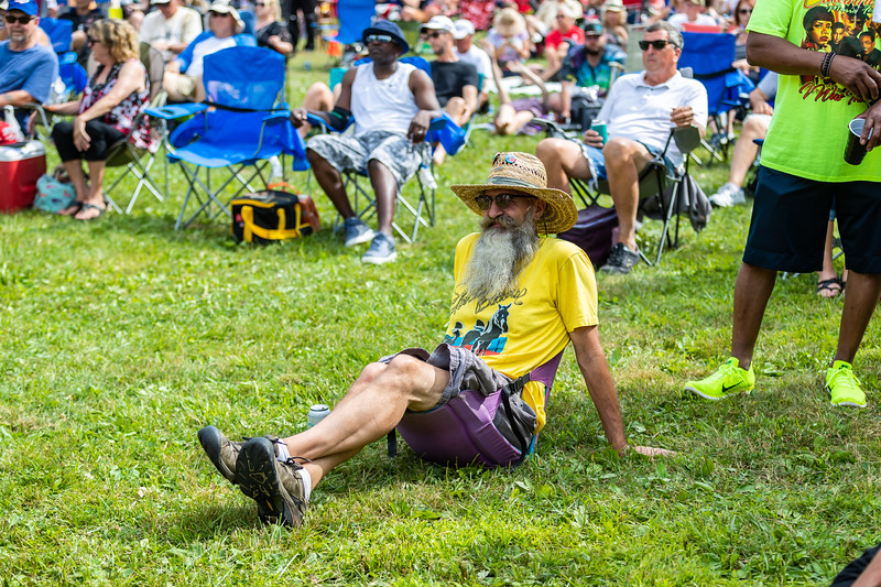 Blues & Jazz Festival August 03, 2019 062