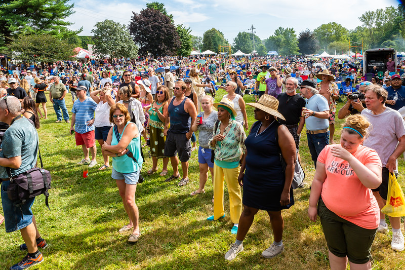 Blues & Jazz Festival August 03, 2019 072