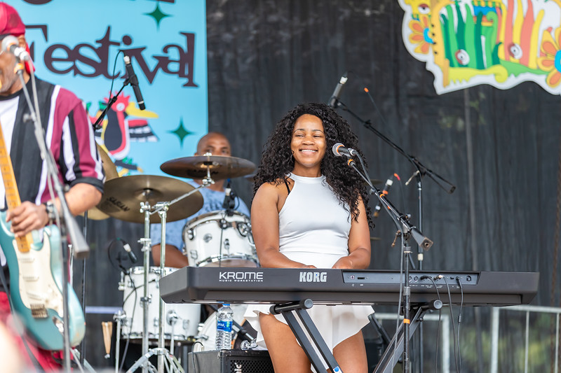 Blues & Jazz Festival August 03, 2019 064