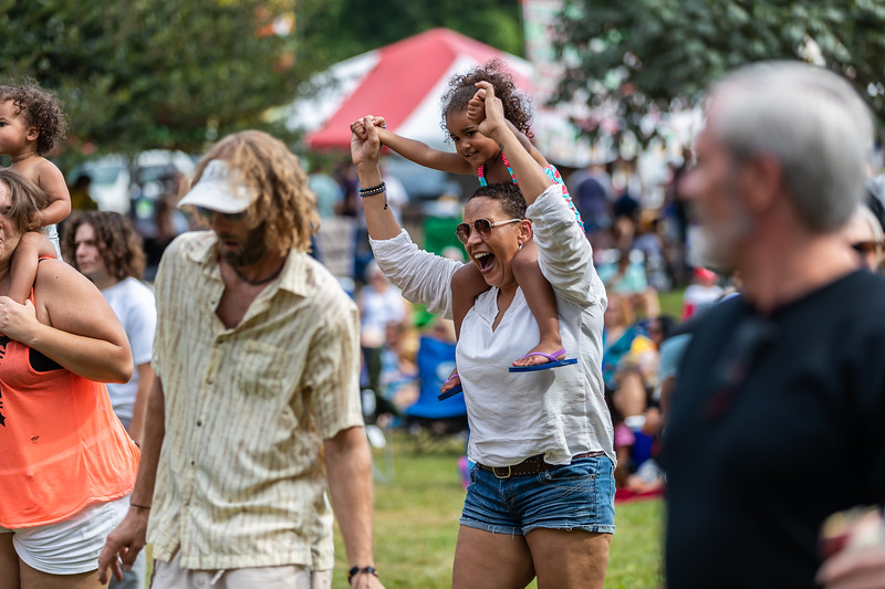 Blues & Jazz Festival August 03, 2019 086