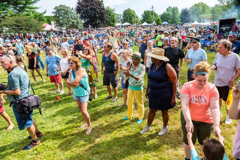 Blues & Jazz Festival August 03, 2019 071