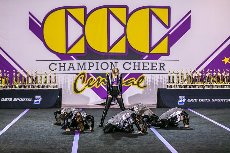 Champion Cheer 035 December 07, 2019