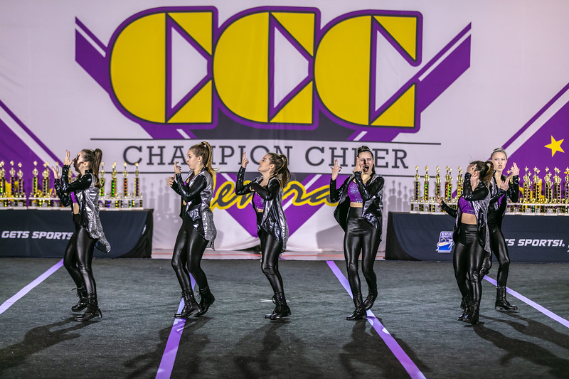 Champion Cheer 086 December 07, 2019