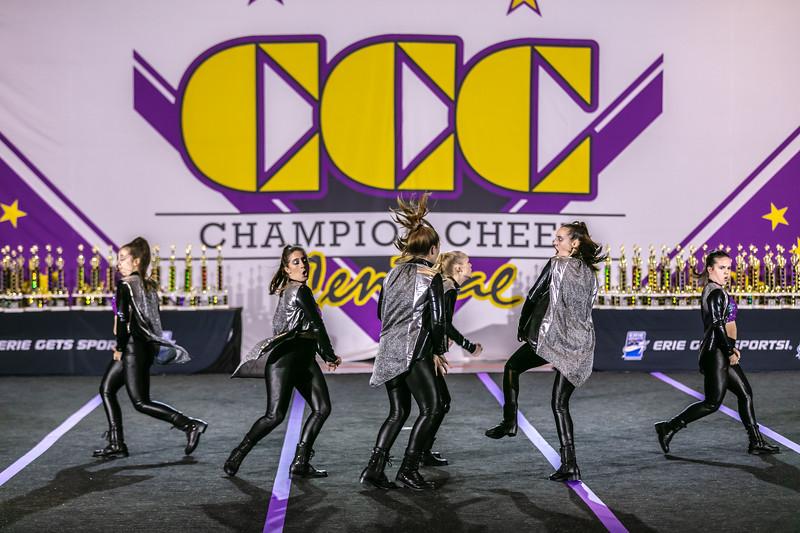 Champion Cheer 087 December 07, 2019