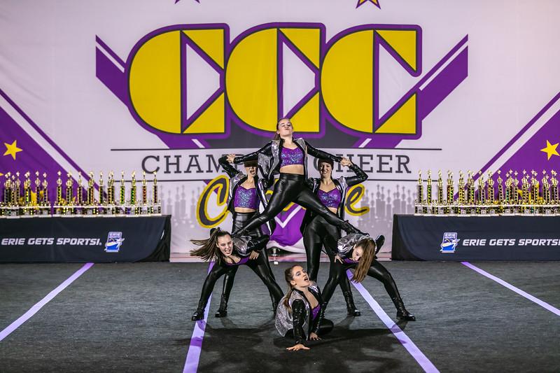 Champion Cheer 067 December 07, 2019