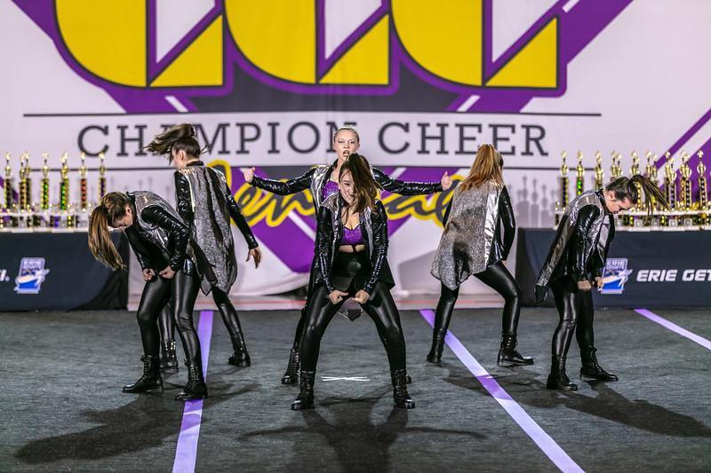 Champion Cheer 040 December 07, 2019