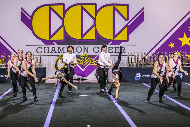 Champion Cheer 094 December 07, 2019